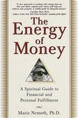 The Energy of Money 1500PB
