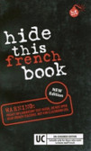 Hide this French Book 1607PB