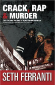 Crack,Rap,& Murder 1633PB