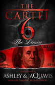 THE CARTEL 6 1815PB