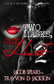 Two Mask,One Heart part 2 1839PB