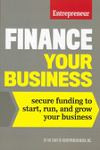 Finance Your Business 1879PB