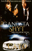 Gangsta Shyt  Booksets (3 books Series) 1933PBS