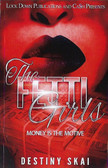 The Fetti Girls 1