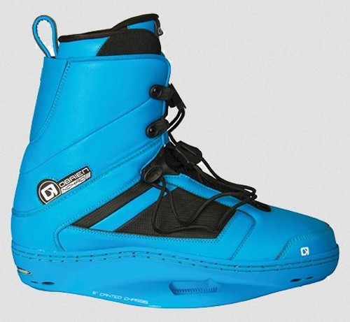 OBRIEN NOMAD WAKE BINDING CLOSED TOE BLUE (15)