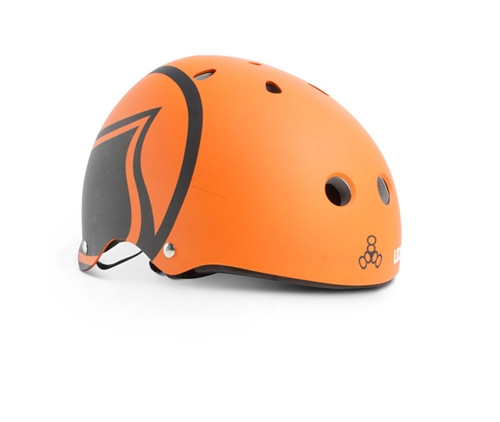LIQUID FORCE HERO WAKE HELMET