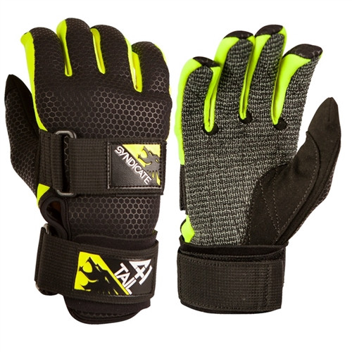 HO TAIL WATER SKI GLOVES (15)