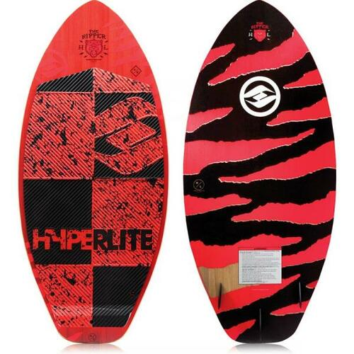 HYPERLITE RIPPER 45' KIDS WAKESURF BOARD (2017)