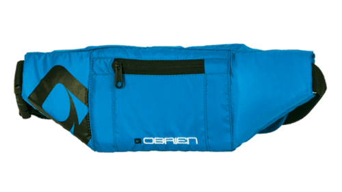 OBRIEN INFLATABLE SUP BELT CANADIAN APPROVED