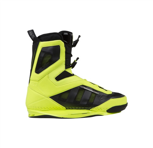 RONIX PARKS BOOT NEON BUTTER (14)