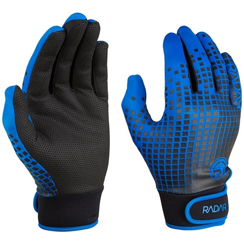 RADAR THEORY BLUE WATER SKI GLOVE