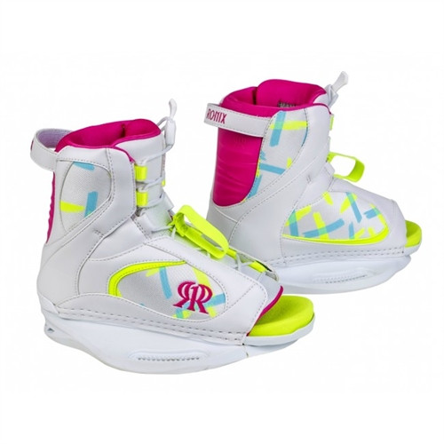RONIX AUGUST GIRLS WAKE BINDING (16)