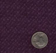 "Maywood Studios ""Woolies Flannel"" Boucle' Purple"