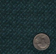 "Maywood Studios ""Woolies Flannel"" Boucle' Teal"