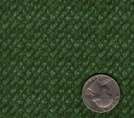 "Maywood Studios ""Woolies Flannel"" Boucle' Green"