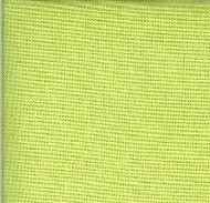 """Springs Industries """"Quilter's Solids"""" Aloha Green"""