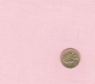 David Textiles Lightweight Quilter's Cottons Pink