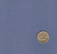 David Textiles Lightweight Quilter's Cotton Colonial Blue