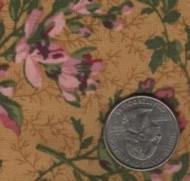 """David Textiles """"Rose Garden"""""""