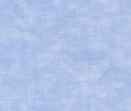 "108"" Galaxy ""Textured Solid"" Light Blue"