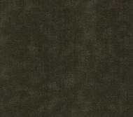 "108"" Galaxy ""Textured Solid"" Black"