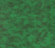 "108"" Galaxy ""Textured Solid"" Emerald Green"
