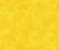 "108"" Galaxy ""Textured Solid"" Dark Yellow"