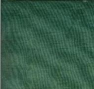"""108"""" Galaxy Solid Green"""