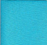 """Springs Industries """"Quilter's Solids"""" Blue"""