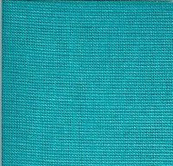 """Springs Industries """"Quilter's Solids"""" Deco Green"""