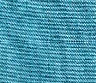 "Springs Industries ""Quilter's Solids"" Capri Blue"