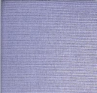 """Springs Industries """"Quilter's Solids"""" Pale Iris"""