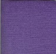 """Springs Industries """"Quilter's Solids"""" Imperial Purple"""