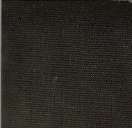 """Springs Industries """"Quilter's Solids"""" Licorice"""
