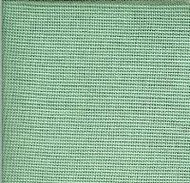 """Springs Industries """"Quilter's Solids"""" Mint Leaf"""