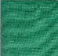"""Springs Industries """"Quilter's Solids"""" Grass"""