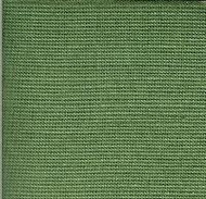 """Spring Industries """"Quilter's Solids"""" Avocado"""