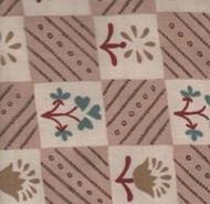 "Windham Fabrics ""Lancaster Heritage"""