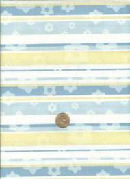 "Windham Fabrics ""Contemporary Charm"""