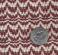 """Windham Fabrics """"The Coverlet II Collection, Circa 1820-1850"""""""