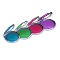 Hair Chalk - 4 Pack