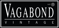 Vagabond Vintage Furnishings®