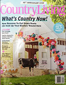 country-living-cover.jpg
