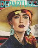 departures-cover1.jpg