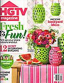 hgtv-july14-cover.jpg
