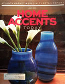 home-accents-cover.jpg