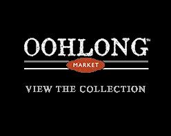 Oohlong Logo