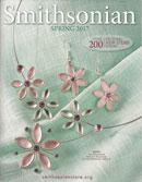 smithsonian-cover.jpg