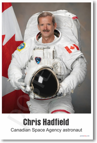 canadian space agency astronaut description -#main