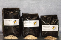 Green Lipped Mussel Oat Pack